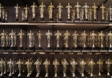 Oscars 2021, les nominés italiens
