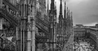 Escapade à Milan : les attractions incontournables