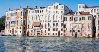 Acheter un bien immobilier dans les zones rurales italiennes