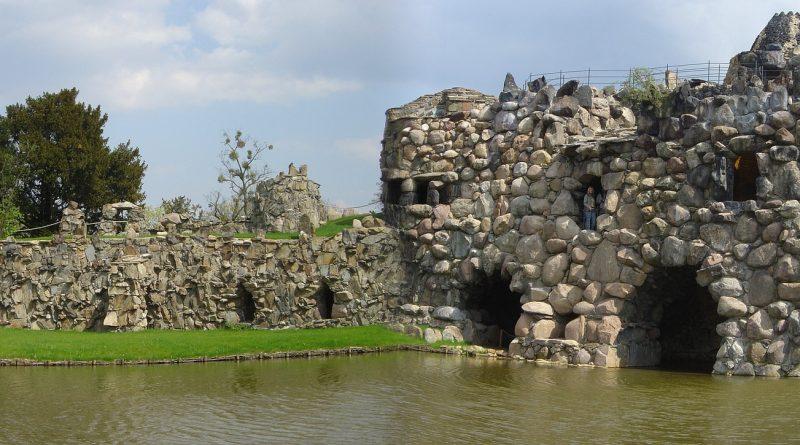 Partez à la découverte du parc national du Vésuve