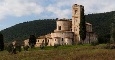 Les lieux historiques incontournables à Ravenne